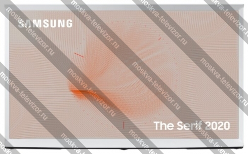 Samsung (Самсунг) The Serif QE49LS01TAU 49""