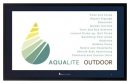 AquaLite Outdoor AQLS-52