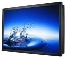 AquaView 65